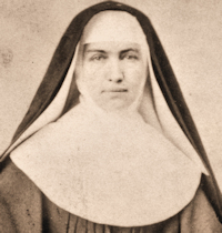 https://www.catholicculture.org//culture/liturgicalyear/pictures/1_23_marianne_cope.jpg