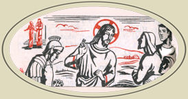 Image result for third sunday after epiphany