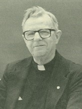 Fr. William G. Most