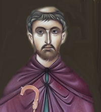 Wednesday of the Twenty-Sixth Week of Ordinary Time - October 03, 2018 - Liturgi...