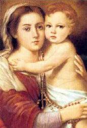 10_7_mary_rosary5.jpg