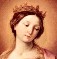 saint catharine catholic women dating site St catherine of siena parish is in laguna beach, california.