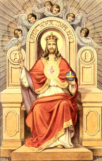 http://www.catholicculture.org/culture/liturgicalyear/pictures/11_christ_king2.jpg