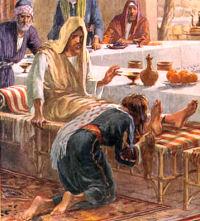 Eleventh Sunday of Ord...