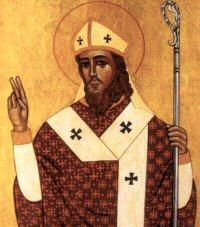 Catholic Culture : Liturgical Year