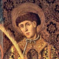 https://www.catholicculture.org/culture/liturgicalyear/pictures/1_22_vincent_deacon.jpg