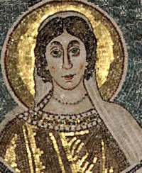 catholic single men in saint agatha St agatha st agatha, also known as agatha of sicily, is one of the most highly venerated virgin martyrs of the catholic church it is believed that she was born around 231 in either catania or palermo, sicily to a rich and noble family.