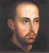 img ST. JOHN of God