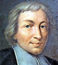 optional memorial of st the baptist de la salle april 07 2014 liturgical calendar
