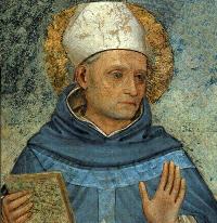 optional memorial of st damien de veuster priest st