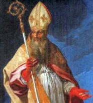 http://www.catholicculture.org/culture/liturgicalyear/pictures/7_23_liborius.jpg