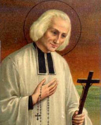 memorial of st john vianney priest august 04 2017 liturgical calendar catholic culture. Black Bedroom Furniture Sets. Home Design Ideas