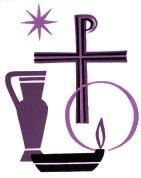 Advent Symbols | galleryhip.com - The Hippest Galleries!