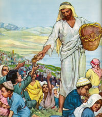 http://www.catholicculture.org/culture/liturgicalyear/pictures/jesus_multiplies_loaves.jpg