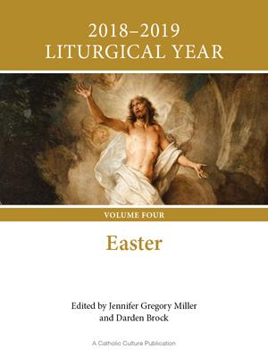 Commentary: Authors | Catholic Culture