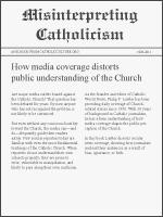 fear of closure & the life of faith | Catholic Culture