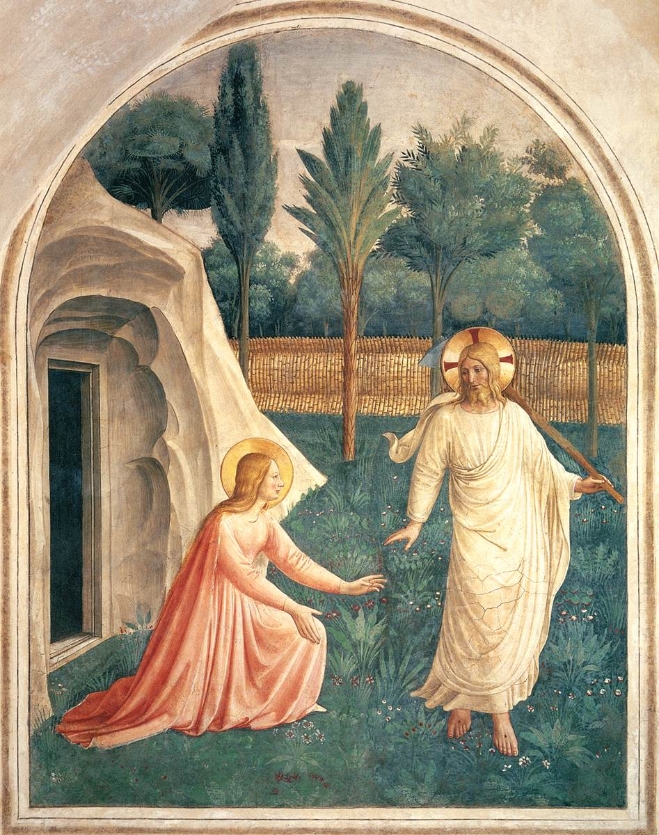 The Easter Octave | Catholic Culture