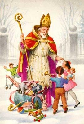 Image result for st nicholas catholic