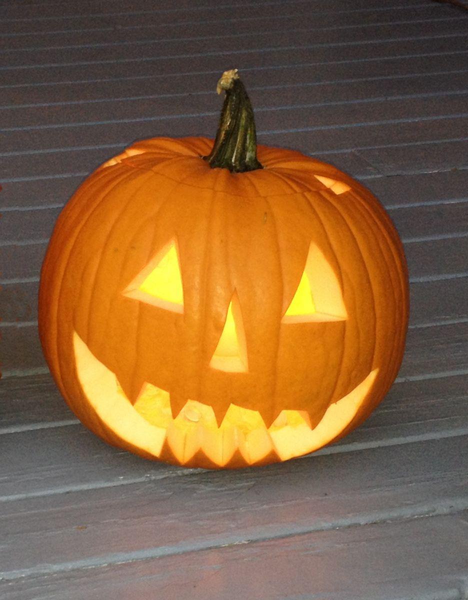 halloween: celebrating like a catholic   catholic culture